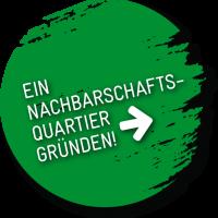 quartier-gruenden_v3