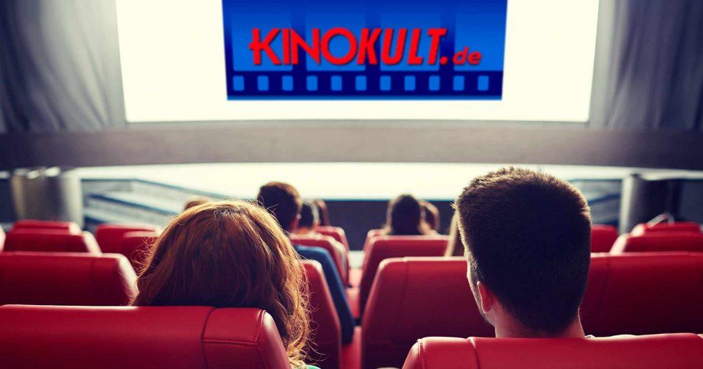 Kinokult