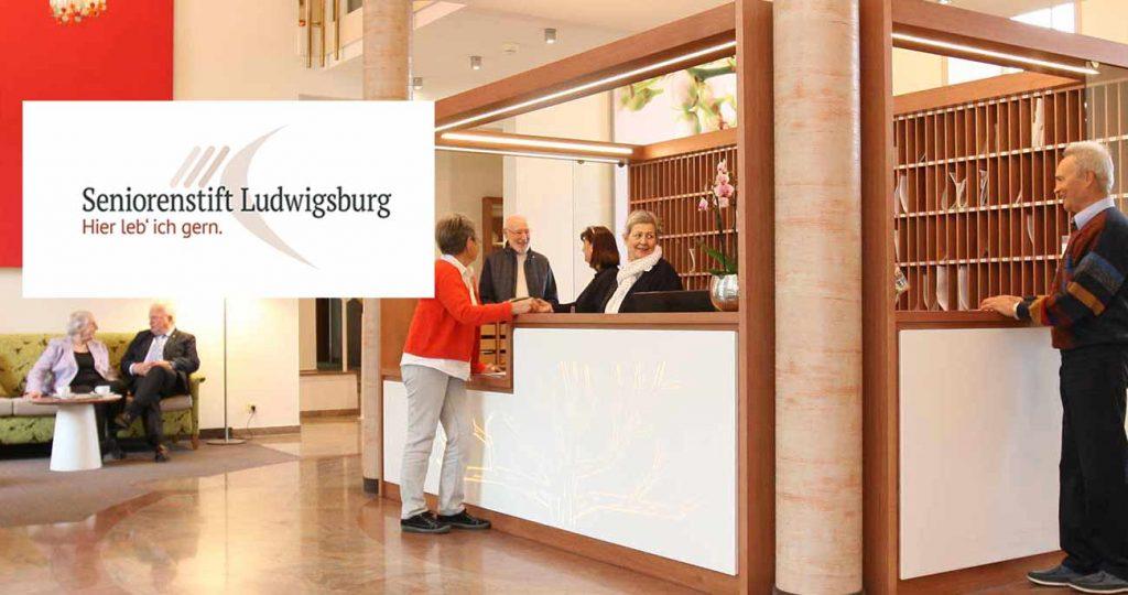 mC-Seniorenstift-Ludwigsburg