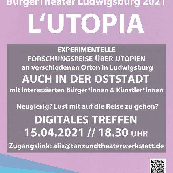 Plakat_DigitalesTreffen_Oststadt-666ef6b0