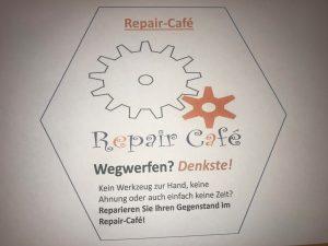 Repaircafé-9525ae1f