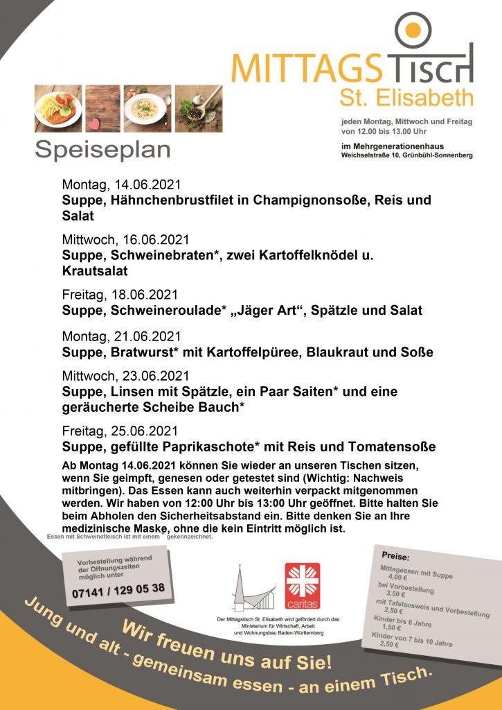 2021Speiseplan - St. Elisabeth - 24-25-10fd3688
