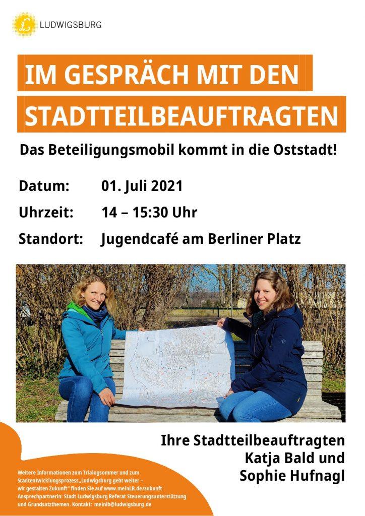 Einzelveranstaltung_Stadtteile-b3d4b339