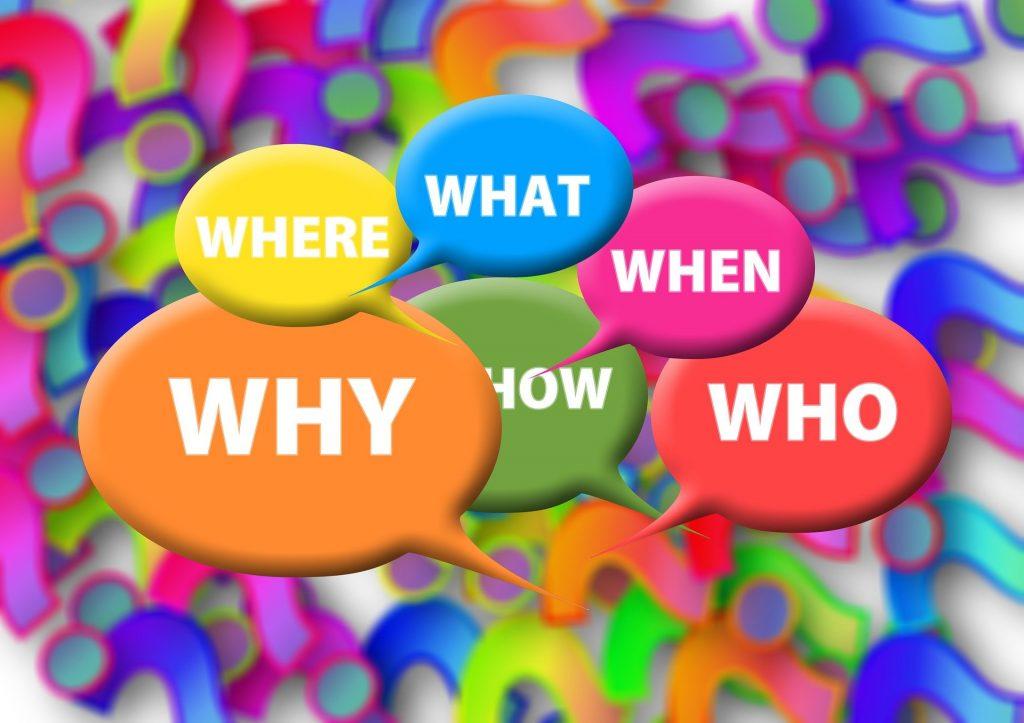 questions-1328466_1920-687d774a